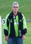 Gary Poppett - 2007